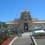 Murugan Temple, Sydney, Australia